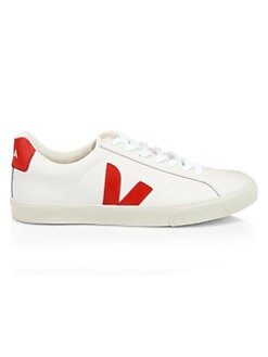 0713bd51f38ff Women s Sneakers   Athletic Shoes
