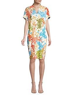 675724a9a768d Women's Clothing & Designer Apparel | Saks.com