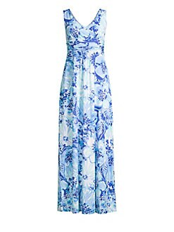 f52581cc7f Product image. QUICK VIEW. Lilly Pulitzer