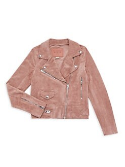 4ed8df0d6186 Girls  Coats   Jackets Sizes 7-16