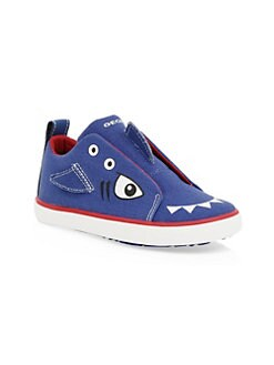 60bb484cb4b Shoes For Girls   Boys