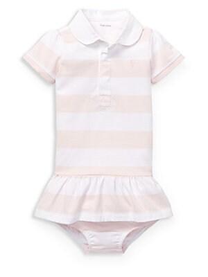 0bf998edb Ralph Lauren - Baby's Bowman Espadrilles - saks.com