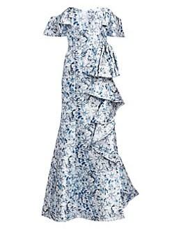 Formal Dresses d743c8759841