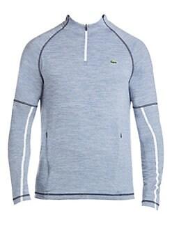 464b4a970 Men s T-Shirts   Polo Shirts