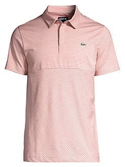 9f97c136 Product image. QUICK VIEW. Lacoste. Golf Technical Polo Tee