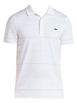 46a2ac86 Product image. QUICK VIEW. Lacoste. Golf Technical Polo Tee
