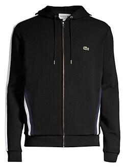 605368e4c9 Men's Clothing, Suits, Shoes & More | Saks.com
