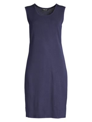 Misook Dresses Sheath Dress