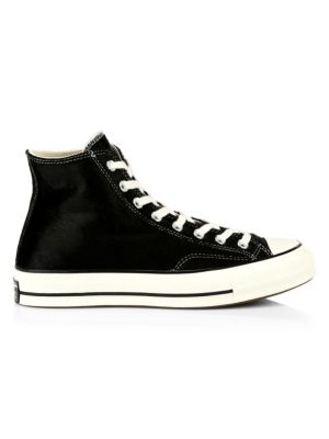 a6988789e28c31 Converse - Vintage Canvas Chuck 70 High-Top Canvas Sneakers - saks.com