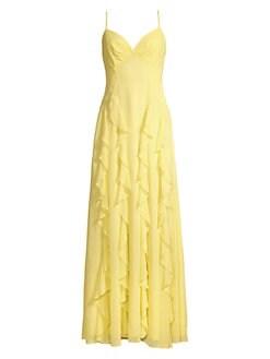 e383159a5c2cb Dresses  Cocktail