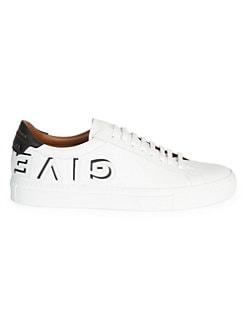 d0c54e704556 Men s Shoes  Boots