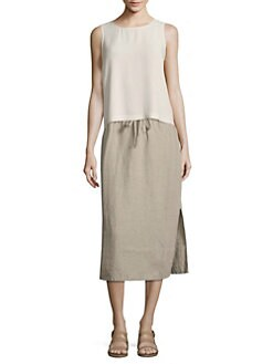 c67788171d1 Women's Clothing & Designer Apparel | Saks.com