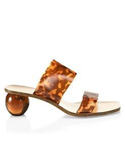 17a491bdcb4bf6 Women s Sandals  Gladiator Sandals