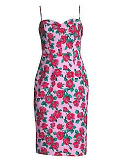 b78805196305 Women s Clothing   Designer Apparel