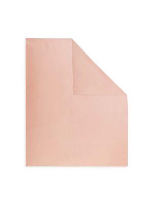 Anne De Solene Vexin Cotton Duvet Cover