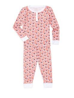 bfde8cec480f Kids - Girls - Girls (7-16) - Pajamas - saks.com