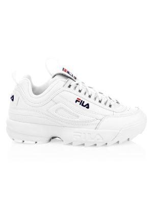 Sneakers Fila 2019 men's new arrivals spring summer