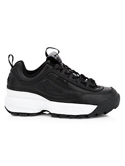 9922bac26 Women's Sneakers & Athletic Shoes | Saks.com
