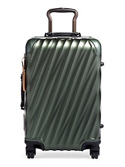 Luggage   Travel Accessories For Men  225feb878a5ee