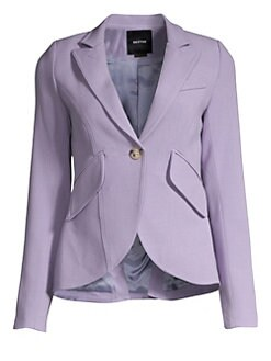 189823e64 Women s Apparel - Coats   Jackets - saks.com