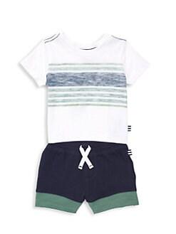11027b65cbea Baby Boy Clothes  Tops