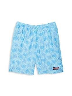 333f8573d12f7 Boys' Clothes (Sizes 2-6): T-Shirts, Jeans & More | Saks.com