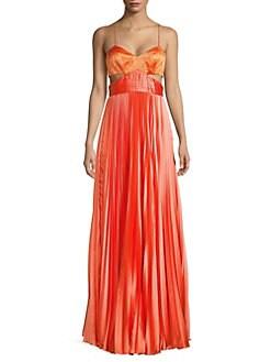13fab08206 Women s Apparel - Dresses - Prom - saks.com