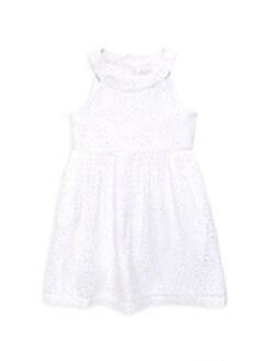 39dd2569d Girls  Dresses Sizes 7-16