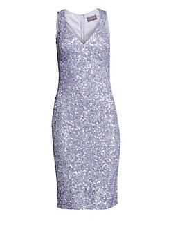 17a8e71b Women's Clothing & Designer Apparel | Saks.com