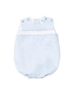 ee05cf0fd71b Baby Clothes