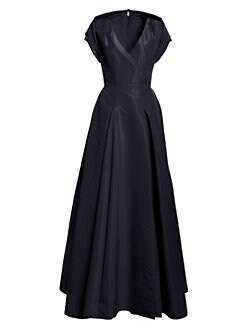 42384dec4e8 Gowns   Formal Dresses For Women