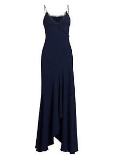 Formal Dresses df16f6220