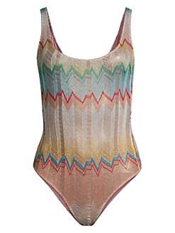 493eff85b18 Swimsuits, Swimwear & Bathing Suits For Women | Saks.com