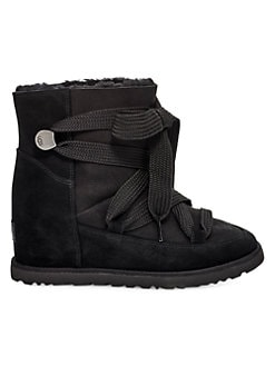 5fc0e0069 Boots For Women: Booties, Ankle Boots & More | Saks.com