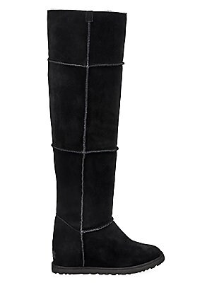 3edcf2e8855 Ugg Boots | saks.com