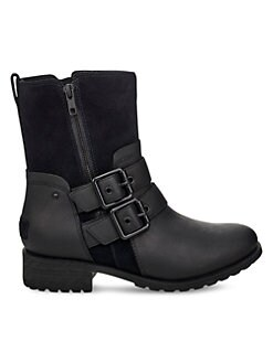 5703a5047 Boots For Women: Booties, Ankle Boots & More | Saks.com