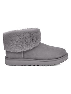 cf52e4cdf2d Ugg | Shop Category - saks.com