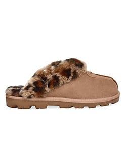 23d0493fe8b Shoes - Shoes - Slippers - saks.com