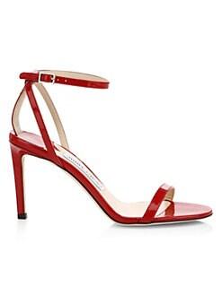 bb312b069dddd Women's Shoes: Boots, Heels & More | Saks.com
