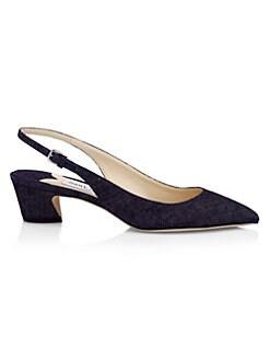 f7a9055dc6e Women s Pointy-Toe Heels