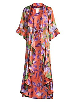 3055085339 Swimwear & Beach Cover-Ups | Saks.com