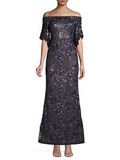 6297b29bf07 Women s Clothing   Designer Apparel