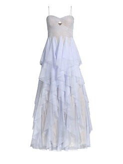 a025a01821475 Women s Clothing   Designer Apparel