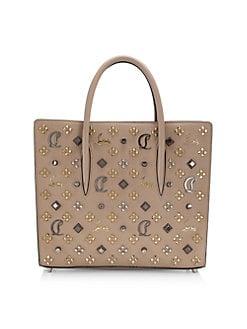 6f309363ada Tote Bags For Women   Saks.com