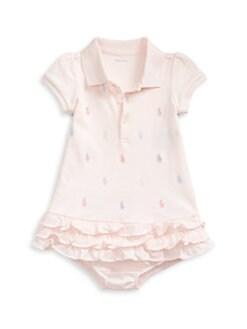 96e10d21 Baby Clothes, Kid's Clothes, Toys & More | Saks.com