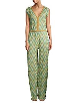 7674e508400230 Women s Clothing   Designer Apparel
