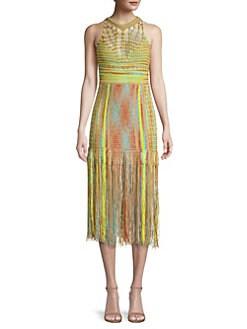 c3968c2ec68193 Women s Clothing   Designer Apparel