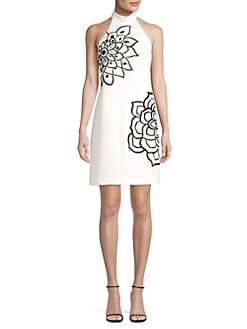 8e2802e940c0 Women s Clothing   Designer Apparel