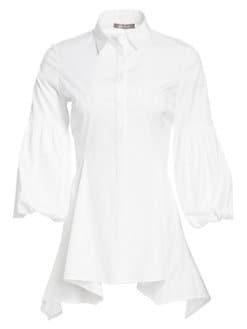d6901604b2e317 Women s Collard Shirts   Button Downs