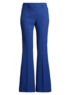 f95d7e7422 Women s Clothing   Designer Apparel